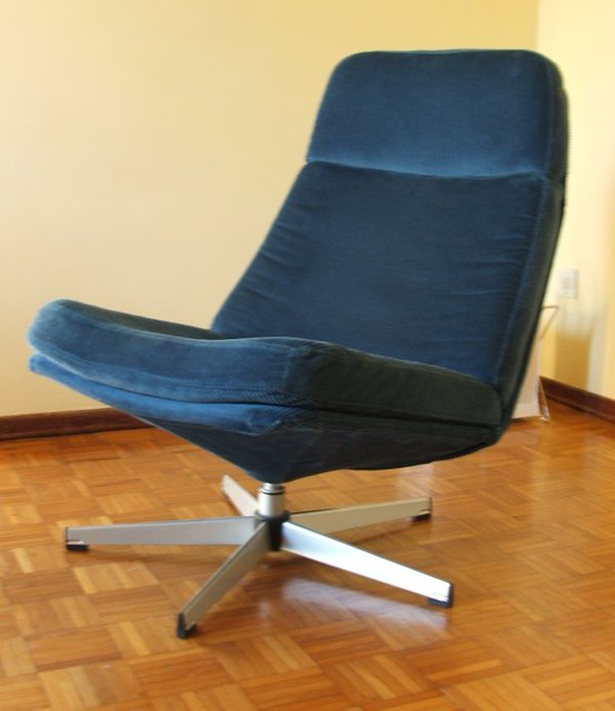 poltrona ikea lunna vendo mobili lodi flickr. Black Bedroom Furniture Sets. Home Design Ideas