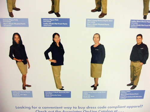Walmart Girls Dress Shoes