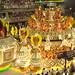 Carnaval Rio de Janeiro Carnival carro alegórico Mocidade Independente de Padre Miguel 2007 Carioca Brazil Brasil samba Carnaval 2010- World Carnival Dates, Schedules and Information