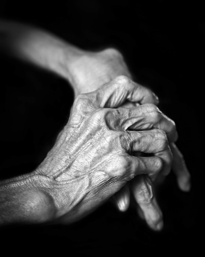 These hands | by waynemethod