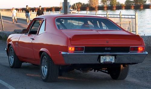 1969 Chevrolet Nova Ss additionally 2010 Land cruiser v8 additionally 1972 Chevelle Paint Codes additionally Damn Take A 72 Nova Some Scca Nascar Some Madmax And You Got A Sick Streetfighter moreover 26085 72147 TG7 A11. on 69 camaro hatchback