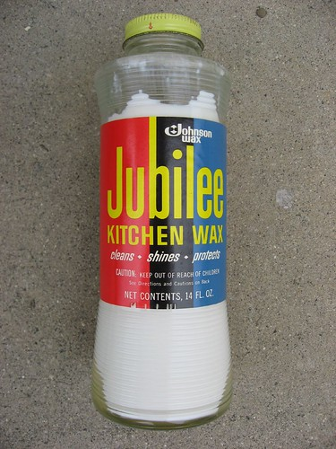 jubilee kitchen wax by doug911 jubilee kitchen wax by doug911 - Jubilee Kitchen Wax