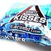 Hershey's Coconut Creme Kisses