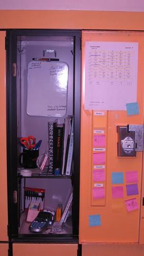 Inside The Locker Room Espn
