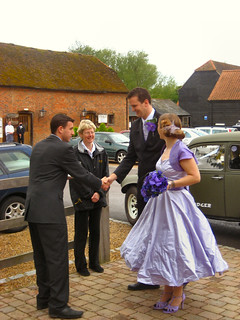 Plubs Pics Anna and Andys Wedding 11-05-07 085 | by sweenpole2001