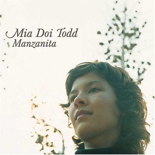 Mia Doi Mia Doi Todd Manzanita | by