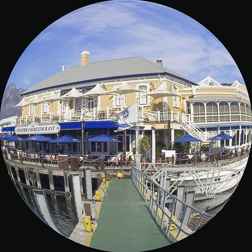 The Strand Restaurant Manhattan Beach