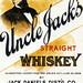 Jack-Daniels-1
