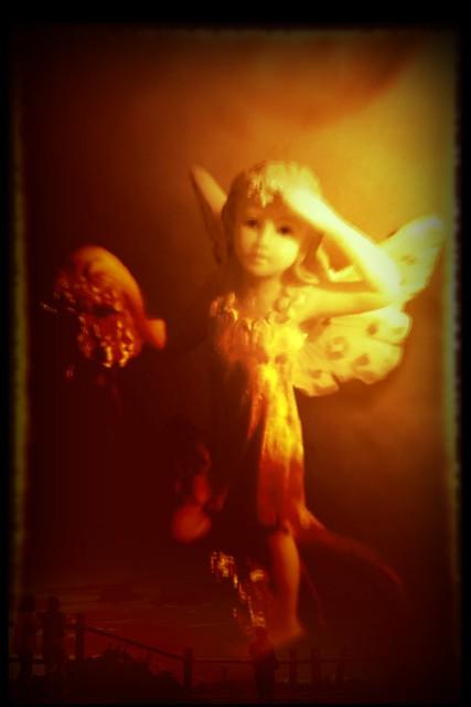 a_faerie