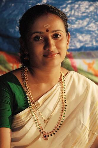 malayalam essays on vanasamrakshanam