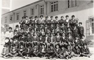 Image Result For Colegio San Viator