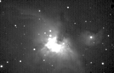M42 Jan 17th 2007 | by achmorrison