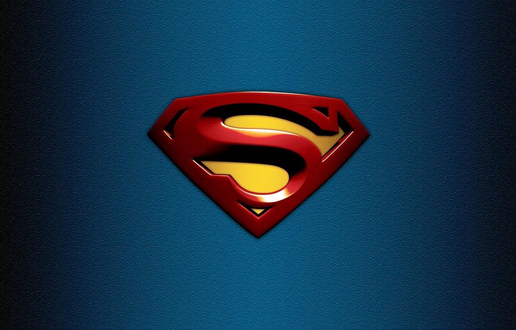 Desktop Superman Returns Chris Harrison Flickr