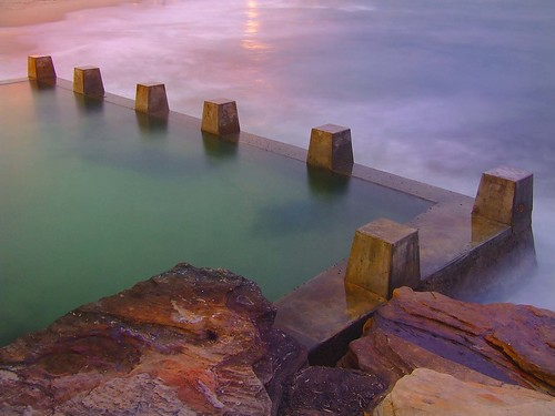 Coogee | by Brent 2