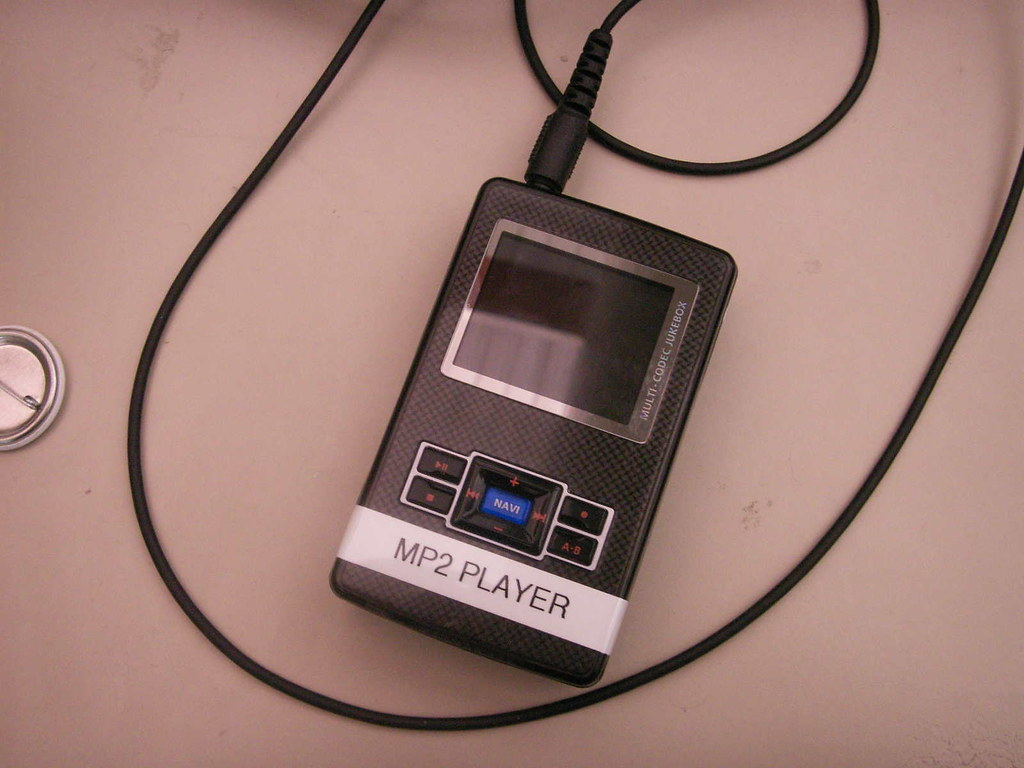 Mp2 Player Related Keywords & Suggestions - Mp2 Player Long Tail ...