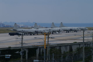Kadena Air Base (DNA/RODN) | by Hyougushi