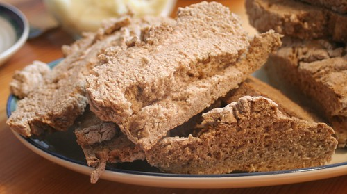 Irish Soda Bread | by Dianne's Dishes