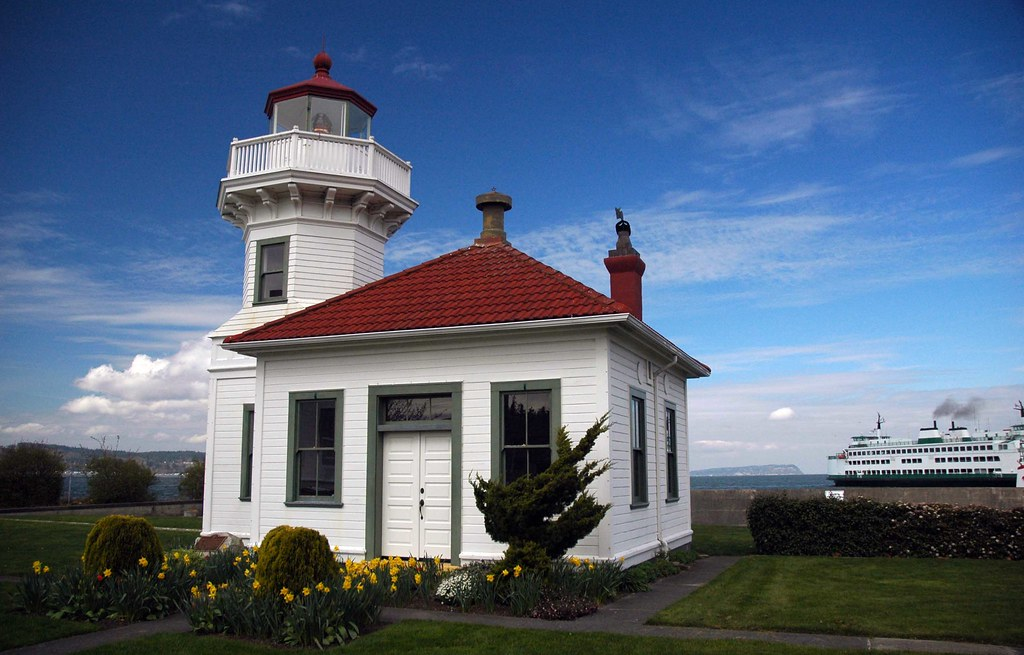 mukilteo lighthouse i went on a lunch time photo safari wi flickr