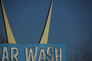 Bills Car Wash Coupons Sanford