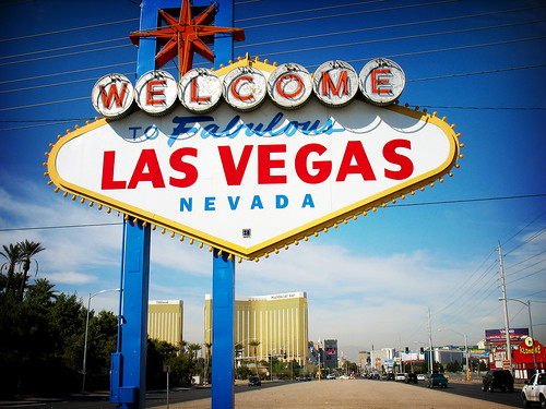 Las Vegas Advisor Hotels Shows News Deals Coupons
