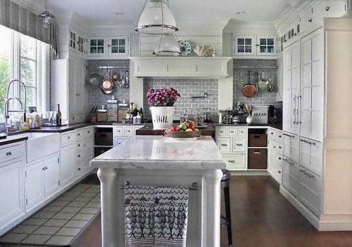 Kitchen Designer In Pa