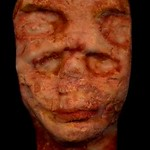 Morgue Arrival D