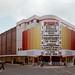 93 Glasgow Odeon 23