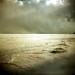 Holga: Lake Erie