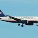 US Airways N806AW