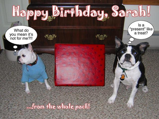 Happy Birthday Sarah Cake La Reine Des Neiges Sarah