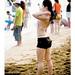 Bikini Girls from Pusan 9