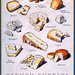 Know Your French Cheeses