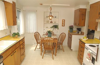 5 Lakeview Kitchen | by Skaneateles Suites