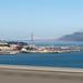 SF - CA