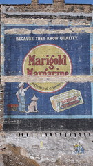 Marigold Margarine | by Man_of Steel