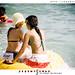 Bikini Girls from Haewoondae 2