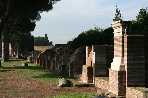 Roma_OstiaAntica_15 | by ppanthers