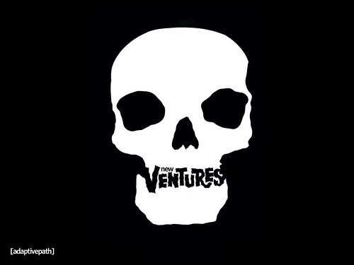 new ventures (bros) | by ryan christopher