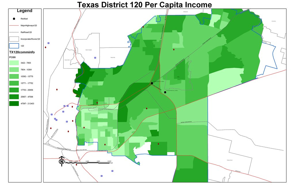 Income Map Of Texas on map of texas geographical areas, map of texas water sources, map of texas by zip code, map of texas with names, map of texas driving distances, map of texas census,