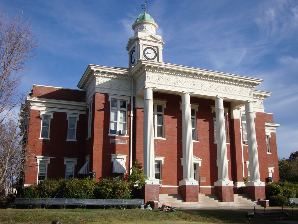 attala county Attala county, ms has a population of 19,085 people with a median age of 406 and a median household income of $33,018 between 2015 and 2016 the population of attala.