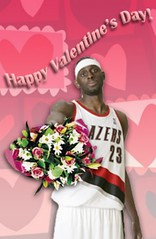 V-Day | by basketbawful