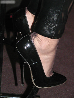 Pa11012004017 copie | Christina Carter Stiletto Shoes and ...