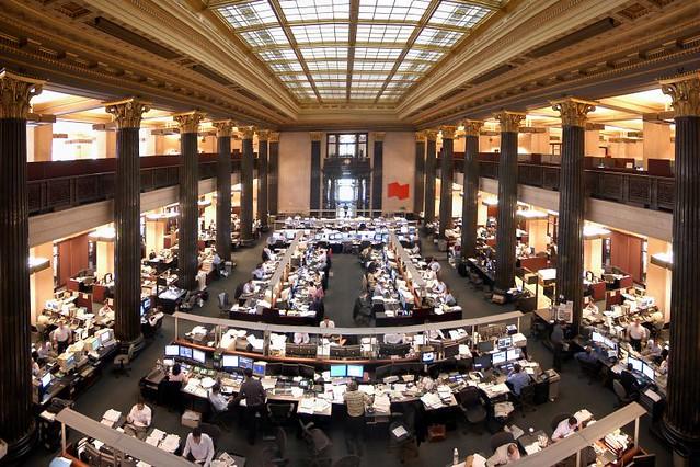 les frai bancaire salle de march 233 dans laquelle 60 des flickr