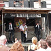 Universal Studios - The Blues Brothers