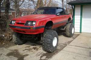 Cool Pictures Of Cars >> ynpCd18Jz9SvaFdSpXvwlDUCFXf4   lifted mustang   Ed Heil ...