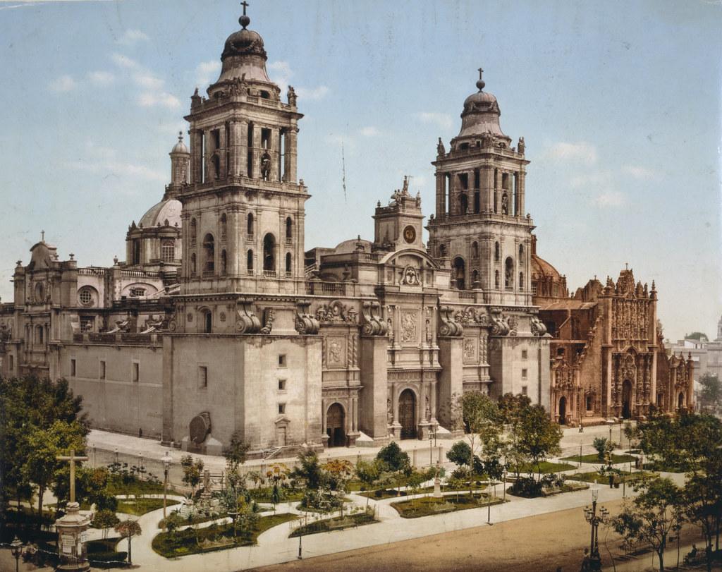 Afbeeldingsresultaat voor mexico