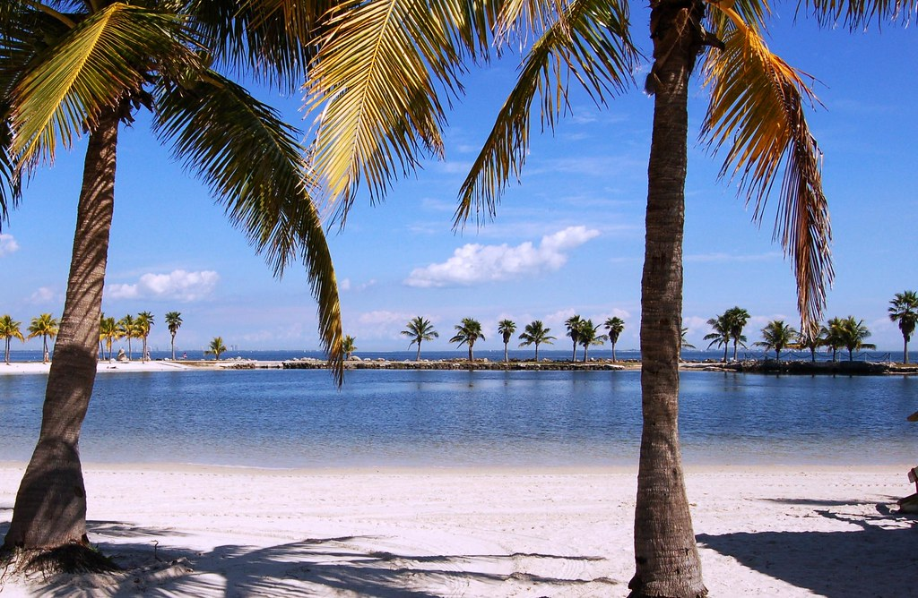 Popular Ocean Beach Resorts-Buy Cheap Ocean Beach Resorts