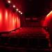 The Movies, Amsterdam - auditorium 3