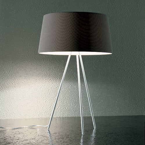 ... Tripod Table Lamp By Tronconi | By Rb_italia
