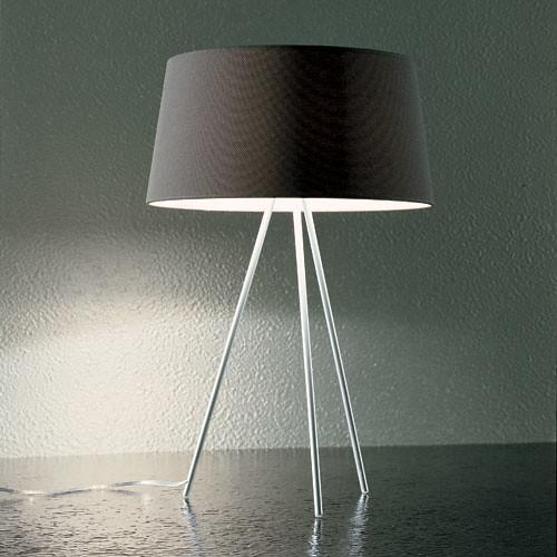 Tripod table lamp by tronconi tripod table lamp table lam flickr tripod table lamp by tronconi by rbitalia aloadofball Image collections